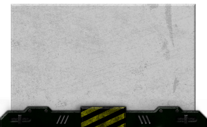 Stream Chat Overlay 3 by elenduril