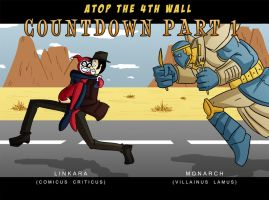 AT4W - Countdown part 1 by MTC-Studio