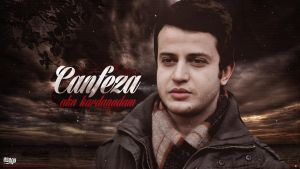 CanfezaWallpaper by EsegaGraphic