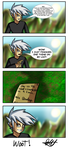 List Comic Page 01 by Lord-Fox