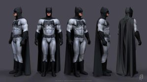 Batman-Afleck-16-KS-2 by patokali