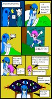 Dear Prince page 14 by camilleartist132