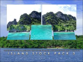 Island Stock Resource Pack 3 by FSDown