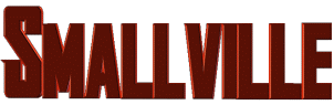 Animated Smallville Logo by SuperFlash1980
