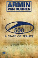 ASOT 500 by Gaia206