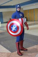 Metrocon 2012 07 by CosplayCousins