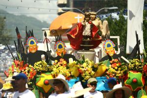 sinulog3 by butter-on-bread