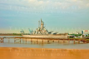 Anchors Away... by tdphotodesigns