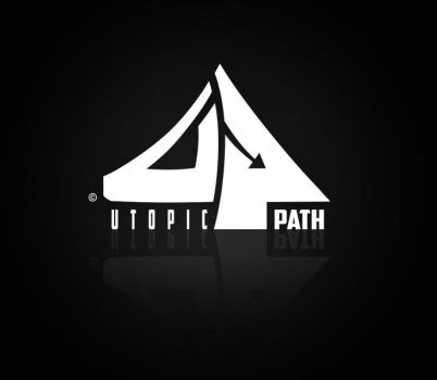 Utopic Path by LostDZ