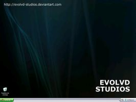 MI DESKTOP by evolvd-studios