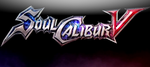 Soul Calibur V by AlexKidd7