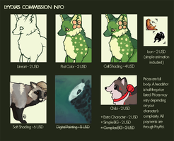 Commission Info 2012 by coyvid