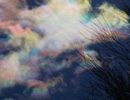 clouds of colour... by shotsfiredimagedown