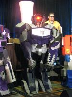 TFCon2 125 by Rose-Hunter
