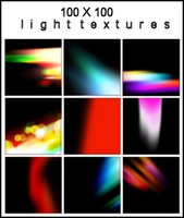 100X100 Light Textures2 by deviant-dandelion