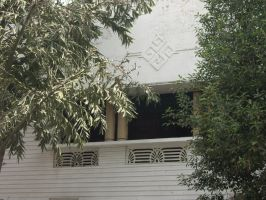 New Delhi Deco 2 by lumilanous