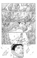 RW2pg11 by NickPitarra