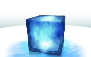 Chill___Ice_cube___by_0_ASH_0.jpg