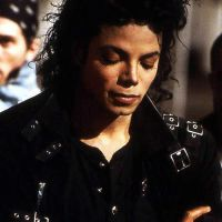 oh michael by countrygirl16mj
