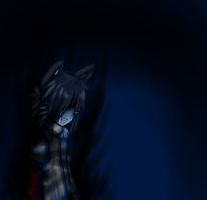 this is what i feel :VENTING, HUSH: by Twilight-Entropy