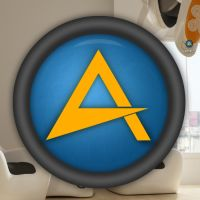 AIMP_PSD by vicing