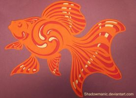 Design I class Mola by Shadowmanic