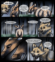 City of Trees- Ch. 3 Pg. 4 by SanjanaStone