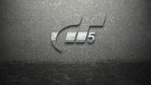 Gran Turismo 5 PS3 Wallpaper by rdjpn