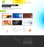 WWW.THEDESIGN-FIRM.COM by 11thagency
