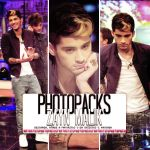 +Zayn Malik 1. by FantasticPhotopacks