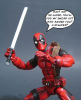 Now a word from Deadpool 2 by Jin-Saotome