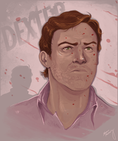 Dexter by Time-Giver