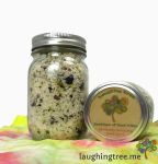 Laughing Tree Sensually Relaxing Bath Soaks by JaveneRoze