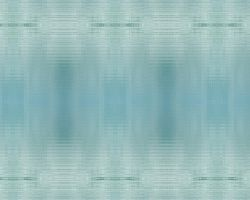 Background Texture 10 by xtextures-stock