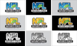 Nature's-Force-Landscaping by MJYacaba