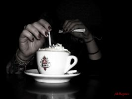 coffee by pills4happiness