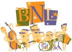 BNL are me color forms maple by Dinolad