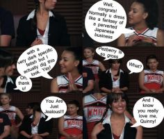 Pezberry is so gross by mjor