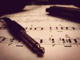 Listen to the Music by guilhermegn