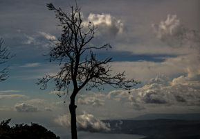 More clouds by ShlomitMessica