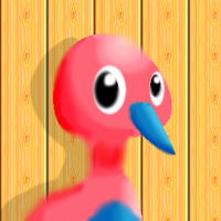 Porygon2 by 0Dreamlight0