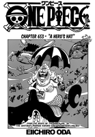 One Piece Manga Chapter 653 by anime-manga-addict