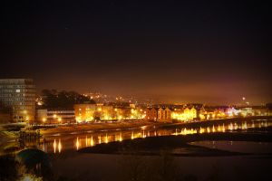 Barnstaple by rhiannonphillips