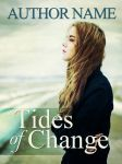 Tides of Change by LynTaylor