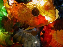 Chihuly9 by TwilightsWraith