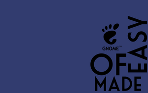 Inspired in Gnome Shell by pepeleon