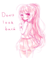 Don't do it by Pemiin