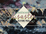 Texture Natural Disaster by Gorgeousmali