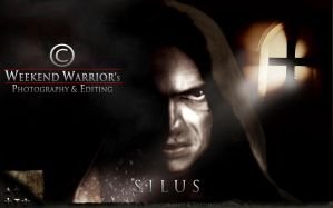 The Silus by DevSilus