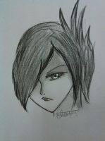 Riven by carlhains23